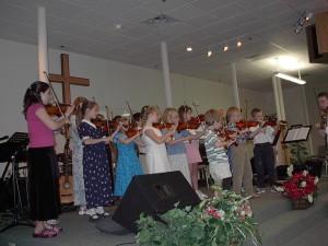 Chris cavanugh music violin suzuki  2001-05pics 678