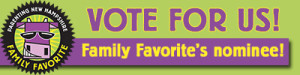 VoteforUs_400x100_2015 parneting